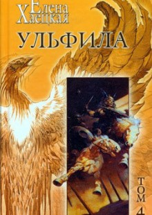 Обложка книги  - Здесь был Баранов