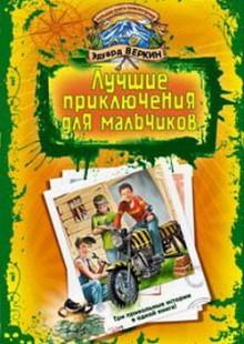 Обложка книги  - «Пчела-убийца». Гонки на мотоциклах