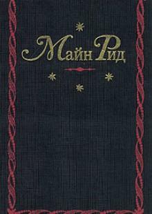 Обложка книги  - Обессилевшая рука. Рассказ о мести в лесной глуши