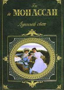 Обложка книги  - Корсиканский бандит