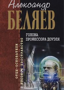 Обложка книги  - Небесный гость