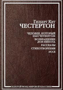 Обложка книги  - Обвинение в непочтительности