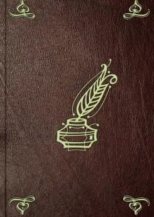 Обложка книги  - Философ живущий у хлебнаго рынку