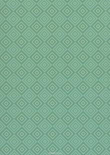 Обложка книги  - Мятный блокнот для записей