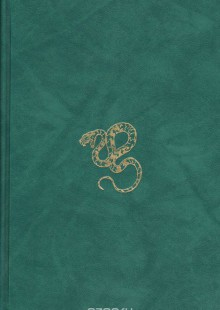 Обложка книги  - Архон