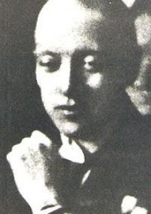 Обложка книги  - Николай Гумилев. Стихотворения и поэмы