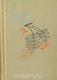 Обложка книги  - Словесных рек кипение и шорох