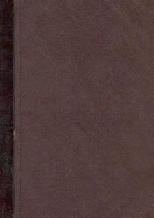 Обложка книги  - Мистическая трилогия. Том 3. Темная сила