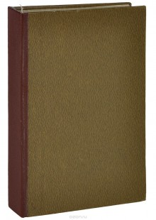 Обложка книги  - Ангелы хранители