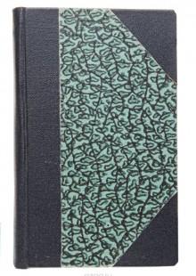 Обложка книги  - Негр Рикардо