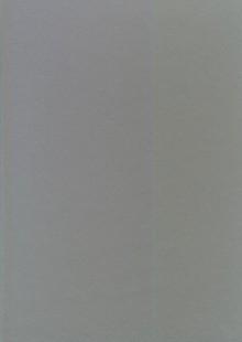 Обложка книги  - Растратчики