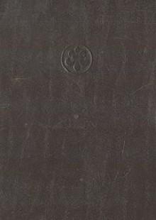 Обложка книги  - Кольцо Мерлина. Книга первая
